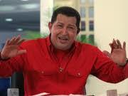 Hugo Chávez, ap