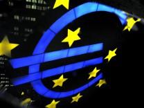 Europäischen Zentralbank