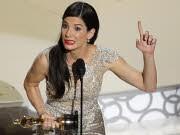 Oscars 2010; Reuters