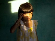 We the Children/Vietnam