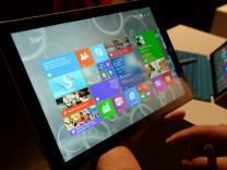 Tablet sales show fresh signs of cooling: survey