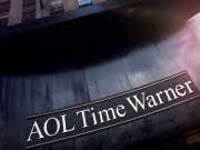 AOL, AP
