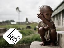 DECADE-ETHIOPIA-DROUGHT
