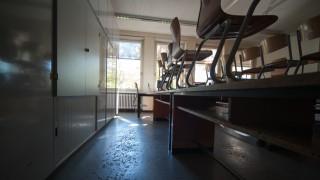 Schulen in München Schulsanierungen