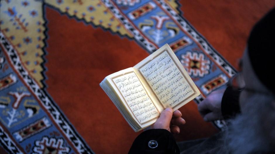 Empörung über geplante Koran-Verbrennung in Florida