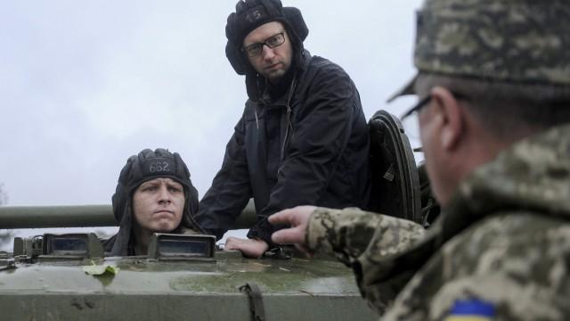 Ukraine im Umbruch Wahlen in der Ukraine