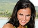 Miss Universe: Schöner schwimmen (Bild)