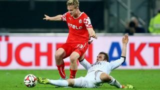 Fortuna Duesseldorf v FC Ingolstadt - 2. Bundesliga
