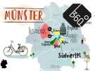 360_muenster_top
