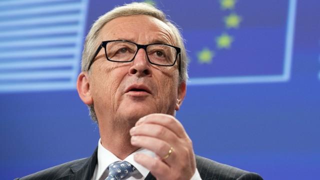 Wolfgang Schäuble Steueroasen in der EU
