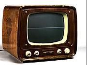 tv internet digital netz veraltet