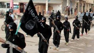Anschlag auf Charlie Hebdo Konkurrenz zwischen IS und al-Qaida