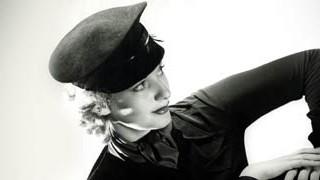 Karin Stilke