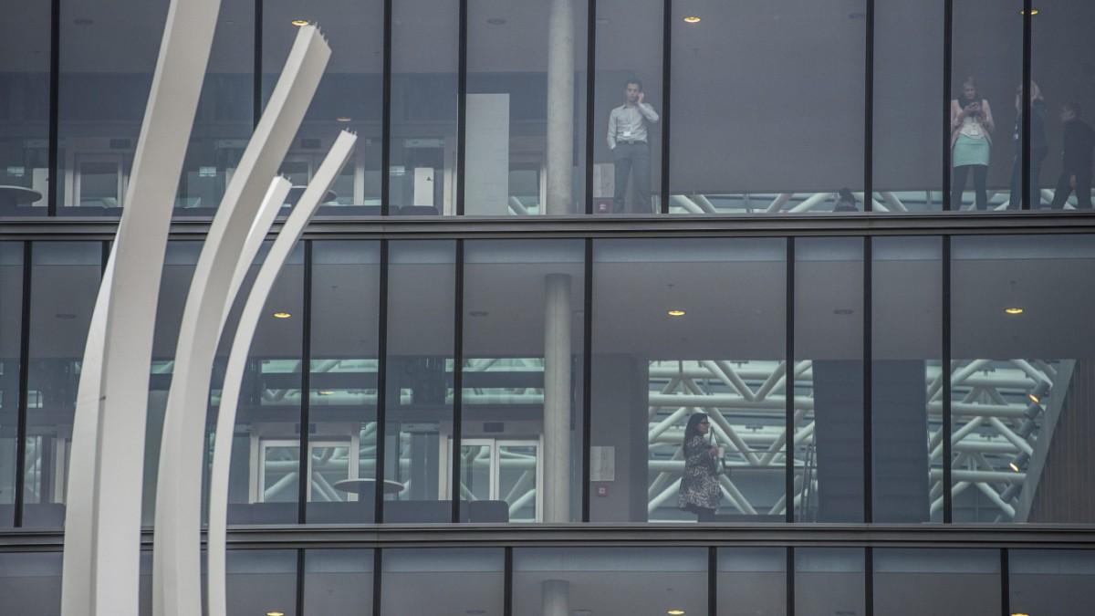 Luxemburg-Leaks kommentiert: Schämt euch