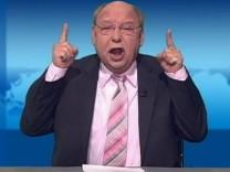 Hans-Joachim Heist als Gernot Hassknecht