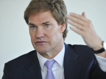 Carsten Maschmeyer, 2011