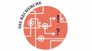 Süddeutsche Zeitung Wirtschaft Ungleichheit - die Recherche