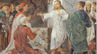 Bayern Einsichten eines Kirchenmannes