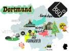 360_dortmund_top