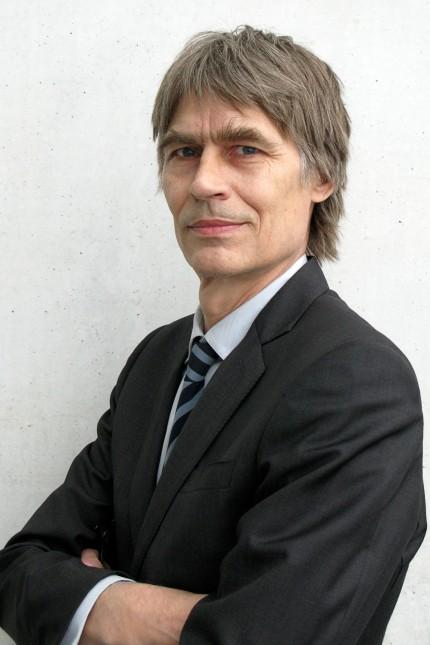 Enkelmann