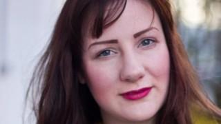 Jana Seelig, Bloggerin