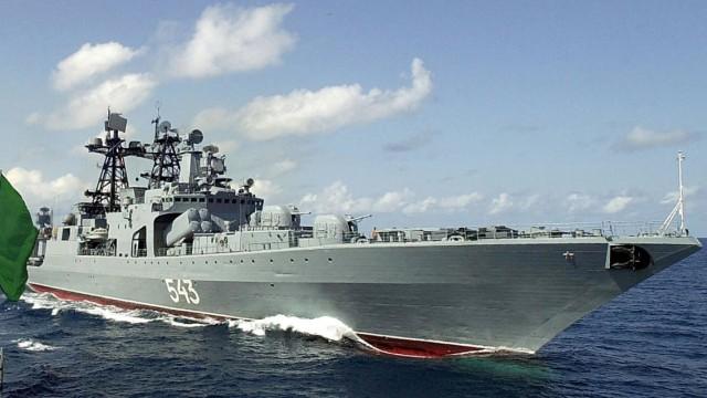 SOMALIA-RUSSIA-SHIPPING-PIRACY-YEMEN