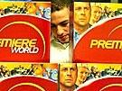Die Geschichte des Pay-TV (Bild)