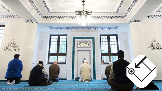 Was hinter 78 antimuslimischen Vorfällen steckt