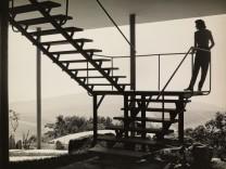 LINA BO BARDI 100. BRASILIENS ALTERNATIVER WEG IN DIE MODERNE - Ausstellung in der Pinakothek München