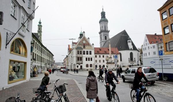 Landkreis Freising Nachrichten Aus Dem Landkreis Freising