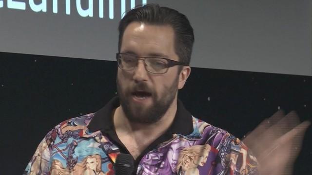 Raumsonde Rosetta Nach #Shirtgate-Diskussionen