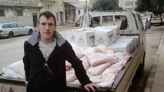 US-IRAQ-SYRIA-CONFLICT-KIDNAP-ATTACKS-KASSIG