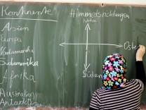 Toleranz Migration