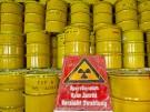 Atomrückstellungen Eon RWE