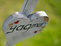 Grab von Yagmur