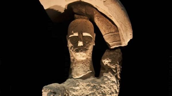 Museo Archeologico Cabras in Padua