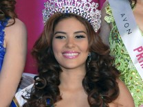 Miss World Honduras 2014 and his sister found dead