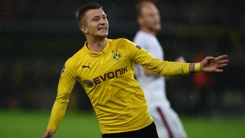 verletzte deutsche nationalspieler