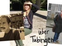 tübingen+jetzt.de