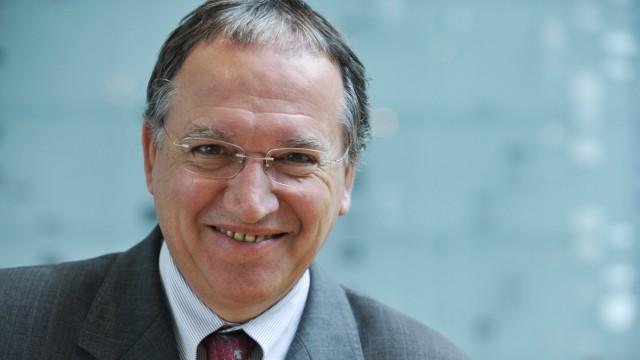 Benoit Battistelli, 2010