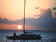 capri_sunset teaser
