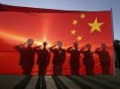 2014-11-24T101628Z_1720479388_GM1EABO1EJH01_RTRMADP_3_CHINA-MILITARY