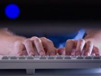 Klappern und Klicken - Der Weg zur richtigen Tastatur