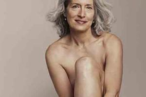 Ältere ältere Frauen Bilder