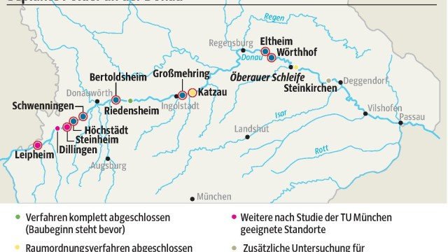 Deggendorf Deggendorf