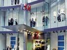 H&M wird 60 (Bild)
