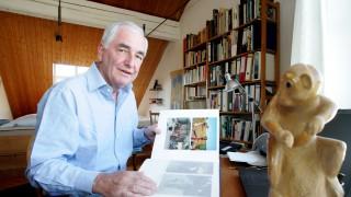 Eching Popularklage beim bayerischen Verfassungsgericht