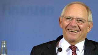 Jahresrückblick 2014 - Gewinner und Verlierer der Niedrigzinsen
