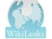 Wikileaks Irak Video