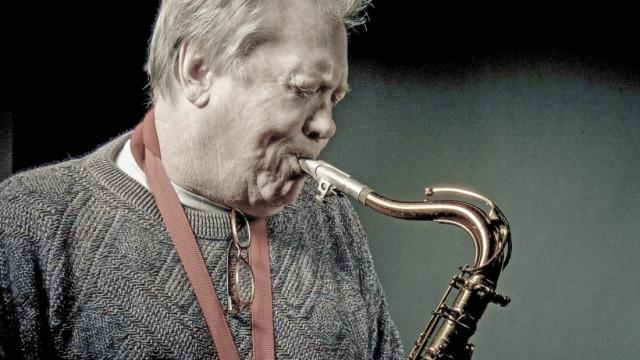 Rolling Stones sax player Bobby Keys dies